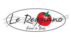 Restaurant Le Reggiano